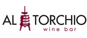 Logo Al Torchio Wine Bar